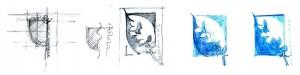 logo12.001