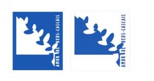 logo14.001