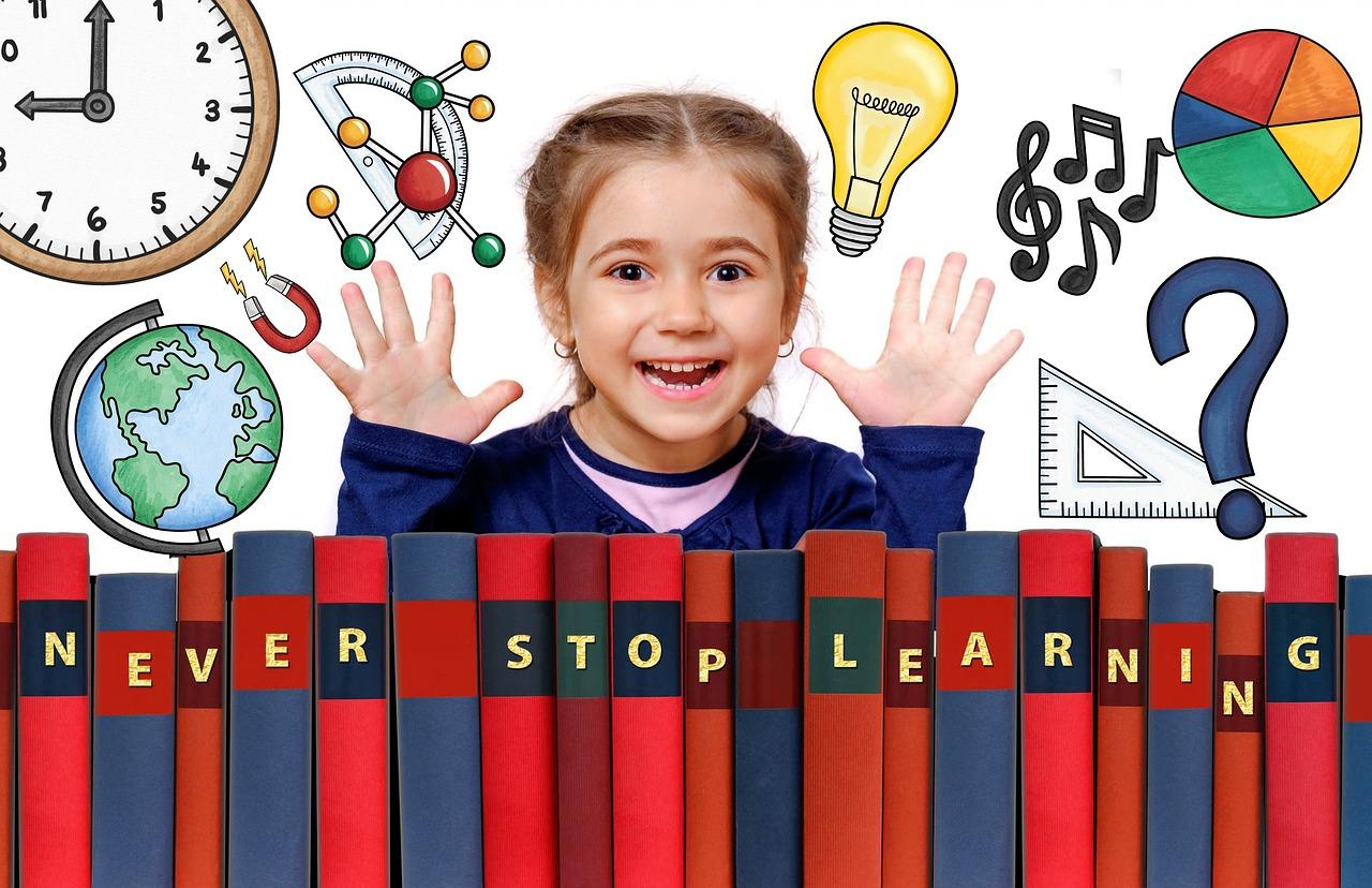 school-2761394_1280