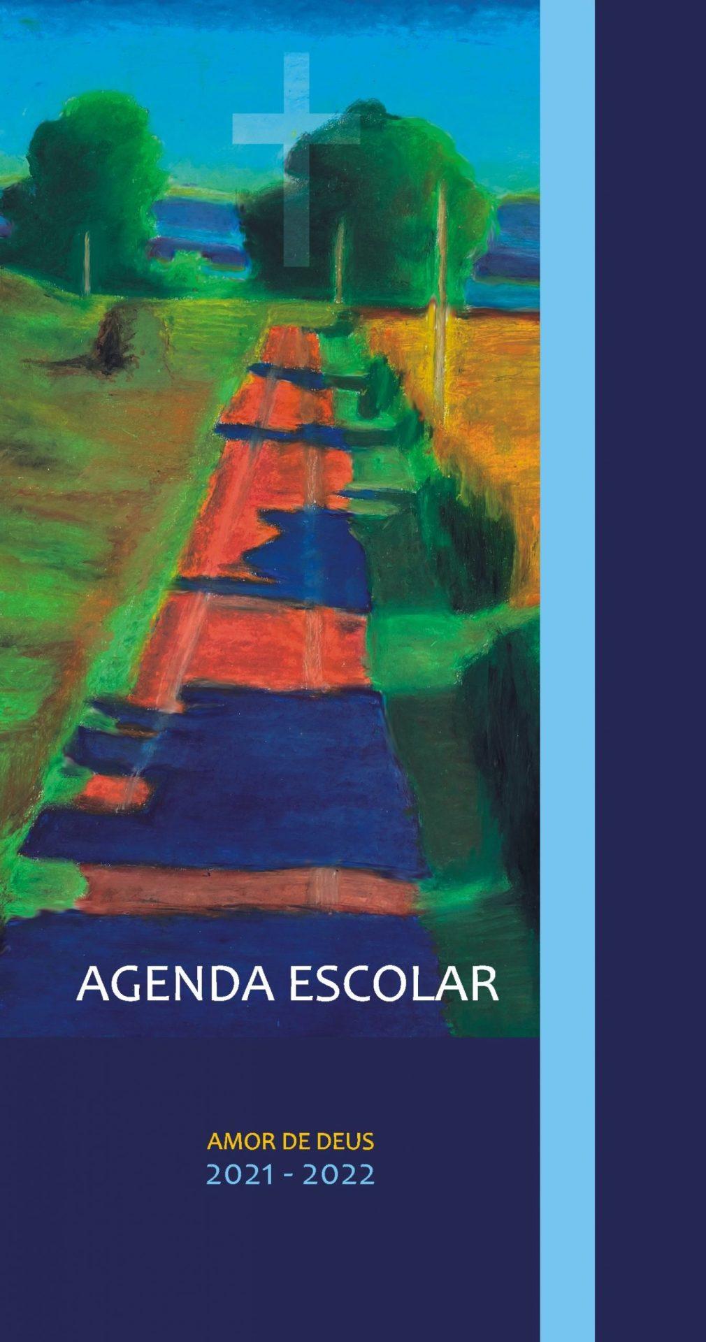 Agenda2122_capa