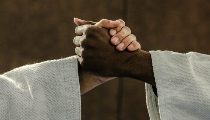 judo-2121640_1280